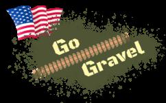 GoGravelUSA